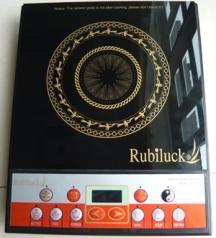 BẾP ĐIỆN TỪ  Rubiluck - ic10